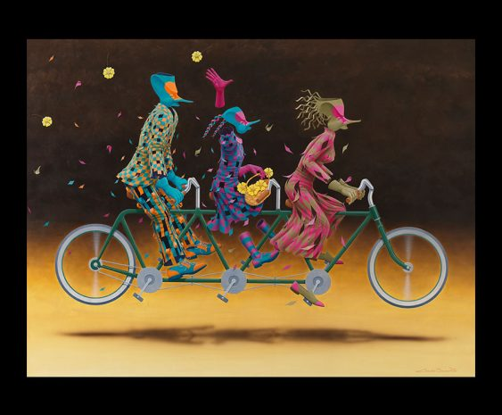 bicicletaTripla